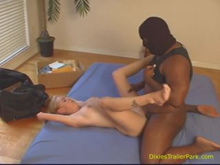 Tiener robbed door bbc: gratis dixies trailer park hd porno video-