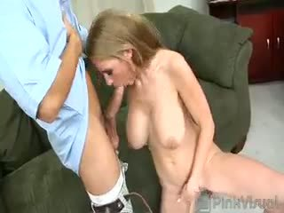 see blowjob real, hardcore any, milf