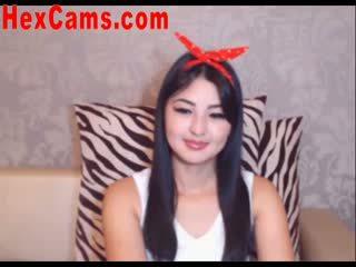 webcam, amatööri, teini-ikäinen