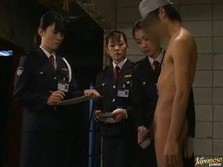 Xxx σκληρό πορνό ιαπωνικό κορίτσι σεξ