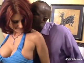 Hotwife angelle creampied for hubby