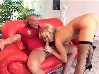 anal, lingerie, stockings