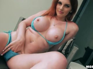 hardcore sex, girlfriends, pussy fucking