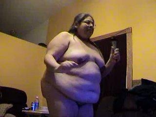 full bbw, more voyeur, check latina