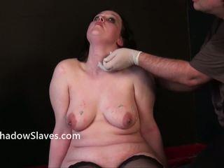Scared dabbler slavegirls neula sadism ja x rated plumpy läpitunkeva kipu of huutava english emma rangaistaan