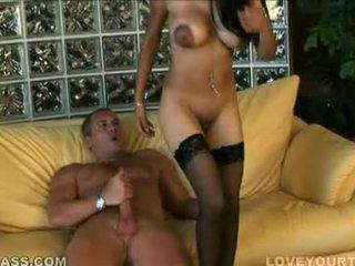 genç sex, hardcore sex, blowjobs