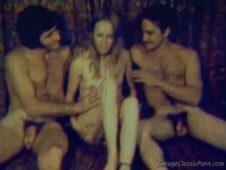 cru garçon nu, vintage porn, free vintage sex