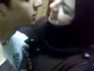 Virgin arab foreplay-asw516