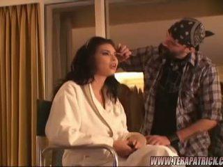 brunetes, pornozvaigžņu