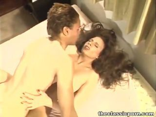 hardcore sexo, estrelas pornô, porn velho