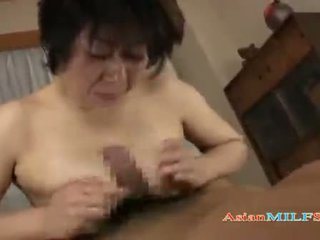 japon, çin, hairypussy