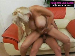gratis hardcore sex, agradable buen culo ideal, todo follar guarra tetona agradable