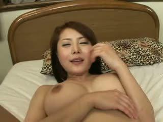 bigtits, जापानी, blowjob