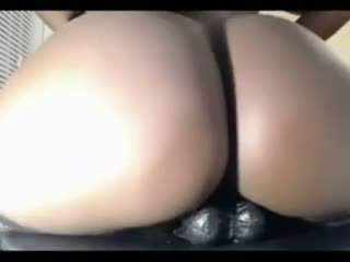 booty, webcam, masturbate