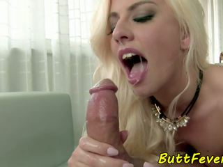 hd porn, 21 sextury