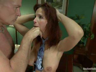 Syren de mer the jauks māte id tāpat līdz shag has constrained augšup un pounded