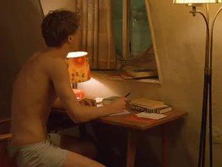 nuogas, filmas, erotinis