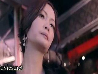 japonês, filme, erótico