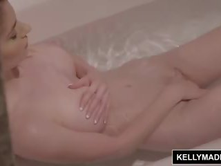 Kelly madison - बस्टी पेटिट nadya nabakova tips वेल