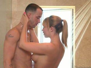 Banyo pornograpiya