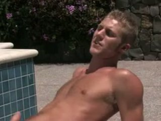 watch studs channel, hq muscle channel, free outdoors