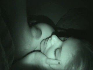 Lacey duke fjetur