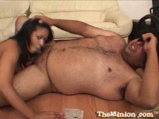 bizarna, fetiš, food porn