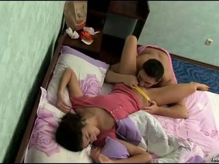bedroom sex, sova, sleeping porn