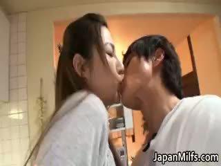 Anri suzuki ญี่ปุ่น beauty part1