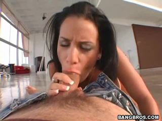 hardcore sex, nice ass, ķircināt