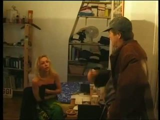 프랑스의, 항문의, hd 포르노