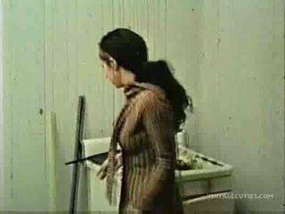 Whos sisään veloittaa of järjestys (1976)