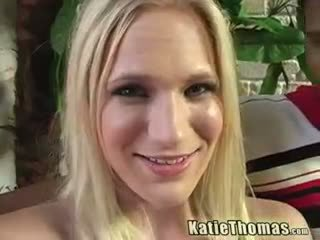 watch reality hq, any blowjob ideal, cumshot most