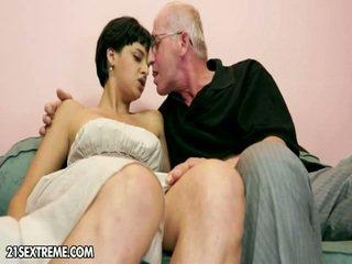 beijos, buceta lambendo, ass licking