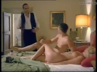 sesso a tre, annata, italiano