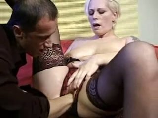 anal, deutsch, hardcore