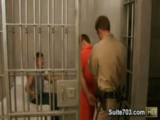 Jailhouse súložiť