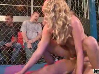 hardcore sex, anal, hard sex girl porn home