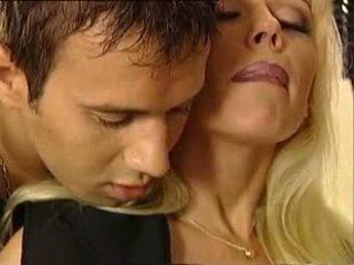 Euro 59: 自由 葡萄收获期 色情 视频