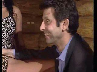 Gator 241: vapaa anaali & gangbang porno video- dc