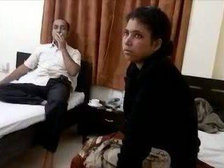 indiano, incondicional, adolescente