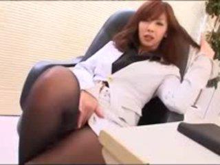 Sexy japonesa puta a foder