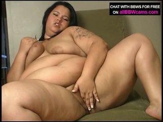 жорстке порно, красивий жопа, великі цицьки