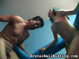 hardcore sex, dracu 'greu, sex