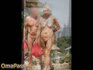 Omapass cũ trưởng thành bà nội pictures, khiêu dâm d8