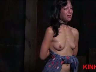 all sex scene, watch submission vid, most bdsm mov
