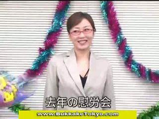 cumshots, japonês, esperma