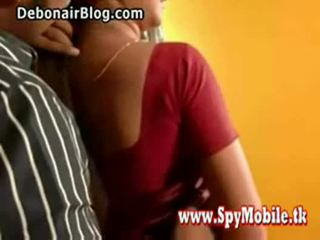 Hinduskie para gorące film seks scena