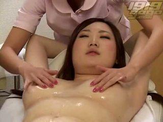 Que gran masage