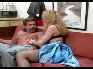 Tracey adams ja peter north 2